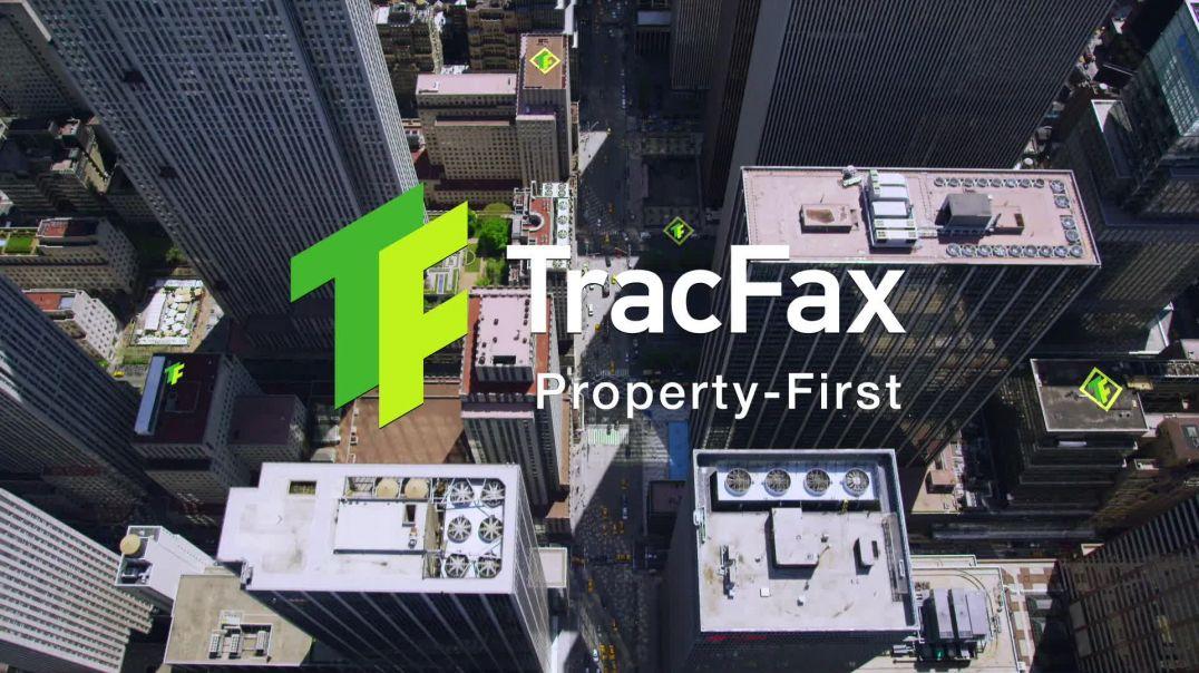 Tracfax Intro