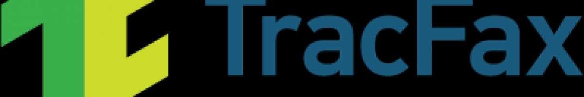 TracFax